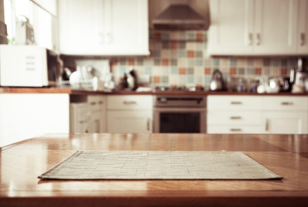 Keuken Spuiten Kosten : Keuken spuiten wel of niet doen