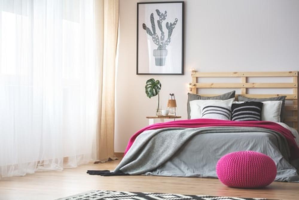 Moderne Strakke Slaapkamer : Moderne bedden voor de hedendaagse slaapkamer