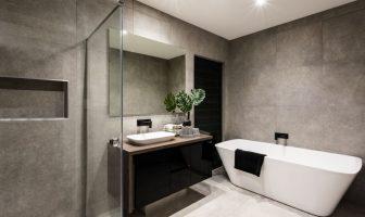 kosten badezimmer