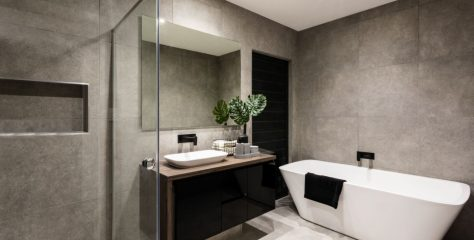 Kosten badezimmer, hoeveel kost een badkamer eigenlijk?