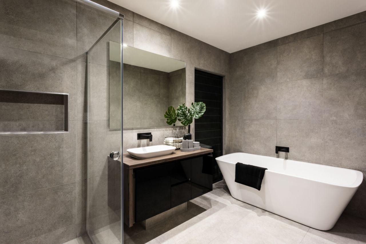 Kosten badezimmer hoeveel kost een badkamer eigenlijk?