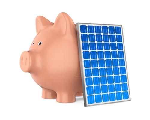 overstappen groene energie
