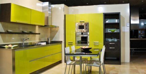 Een nieuwe keuken kopen? Houd hier dan rekening mee!
