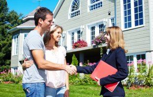 tips huis kopen