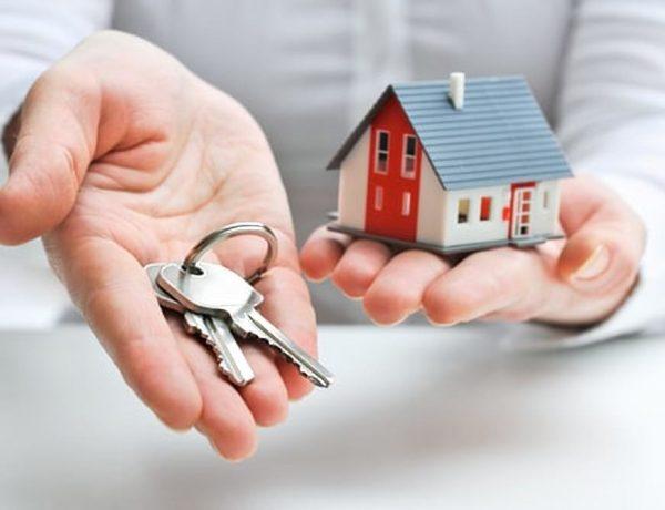 Voor het eerst een eigen woning? Dit moet je zeker in huis halen!