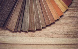 De voor- en nadelen van een laminaatvloer
