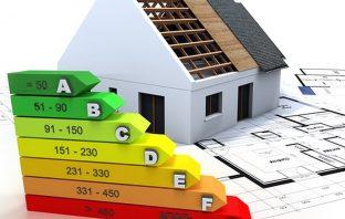 Energiezuinige maatregelen treffen in huis