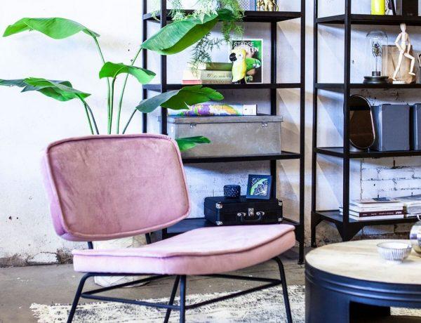 By-Boo Meubels: een jong Nederlands meubelmerk met passie