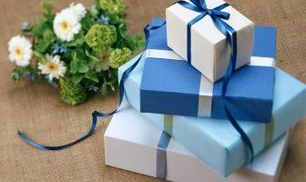 5x geweldige housewarming cadeaus!