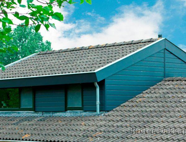 Benieuwd naar dakopbouw kosten?