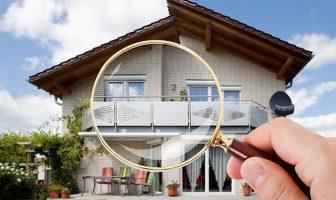 Tips voor het beveiligen van je woning.v1