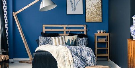 Tips voor het kopen van een goed bed