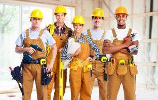 Hoe ga je aan de slag met de verbouwing van je huis