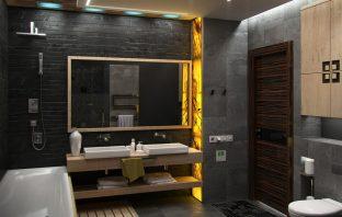Welke trends voor in de badkamer mag je niet missen?