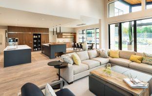 3 tips voor het inrichten van je woonkamer