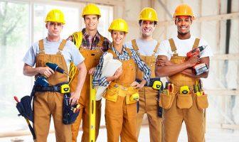 Besparen op de bouwkosten van jouw huis