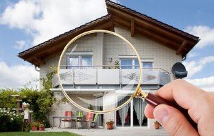 Tips voor het beveiligen van je woning