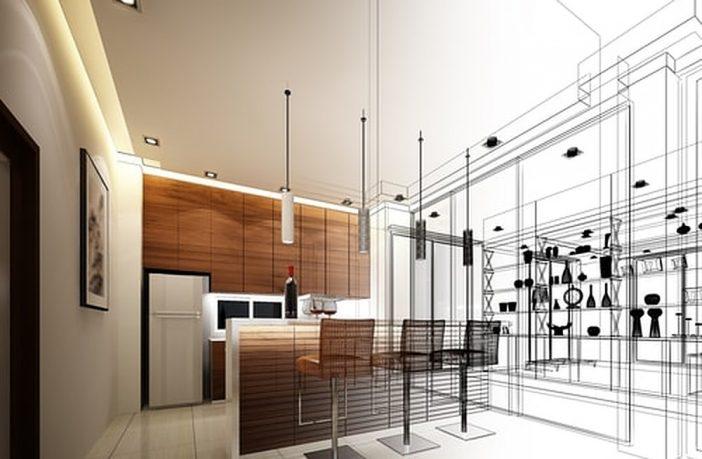 Zo maak je de perfecte keuken van betonplex