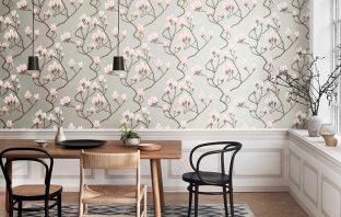 bloemen-behang-cole-son-magnolia-behang