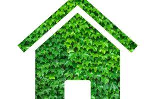 Houdt jouw huishouden al rekening met het milieu?