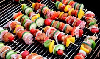 Do's en don'ts bij het reinigen van je barbecue