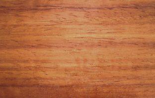 De beste houtsoorten voor in huis