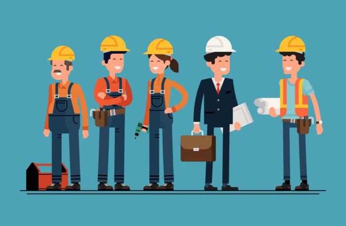 Wat is belangrijk bij het uitzoeken van werkkleding om te verbouwen