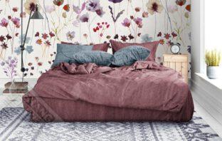 Advies voor behang