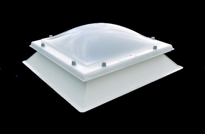 Goedlicht-opstand-lichtkoepel-bolvormig-vierkant