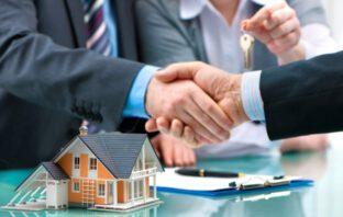 Voordat je een hypotheek neemt