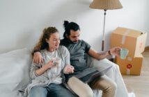 Hoe en waar sluit u een inboedelverzekering af