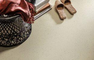 De belangrijkste kenmerken van kunststof vloeren