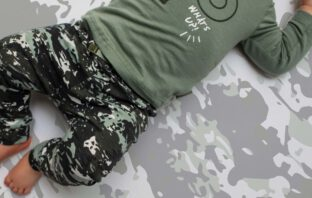 Ken je deze trendy kindermerkkleding webshop al?