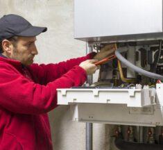 De kenmerken en voordelen van een cv verwarmingsketel