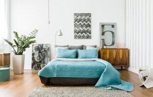 Zo stel je het ideale bed samen