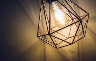Dit zijn de beste alternatieven voor halogeenlampen