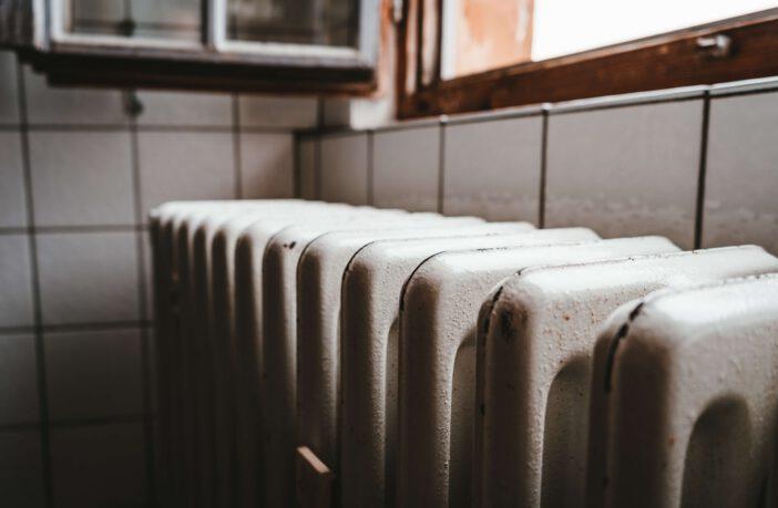 De voordelen van infraroodverwarming aan het plafond