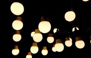 Ledverlichting is de keus voor jou!