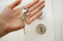 De invloed van de Corona crisis op huizenmarkten