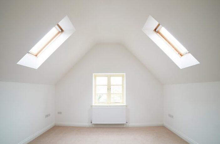 slaapkamer met dakkapel.v1