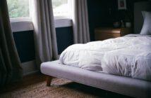 Zo kan je je nieuwe matras het best onderhouden